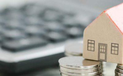 Nebenkosten bei Miete, Pacht und Baurecht