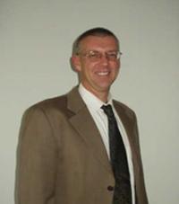 Vortragender Immobilienmakler Kurs - Bernhard Gutternigh