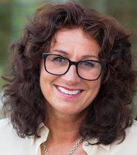 Vortragende Immobilienmakler Kurs - Christine Weber