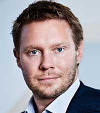 Bernhard Woschnagg - Vortragender beim Kurs Bauträger