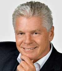 Georg Edlauer - Vortragender beim Kurs Immobilienmakler- und verwalter