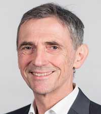 Thomas Steigberger - Vortragender beim Kurs Immobilienmakler- und verwalter