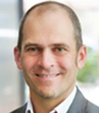 Georg Edlauer - Vortragender beim Kurs Immobilienmakler