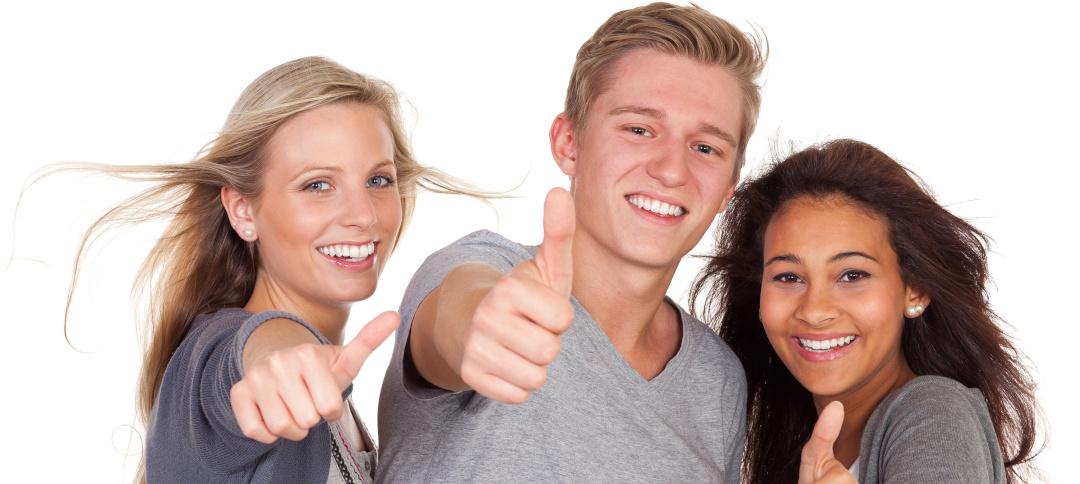 Bundeslehrlingstagung 2021 für Immobilienkaufleute
