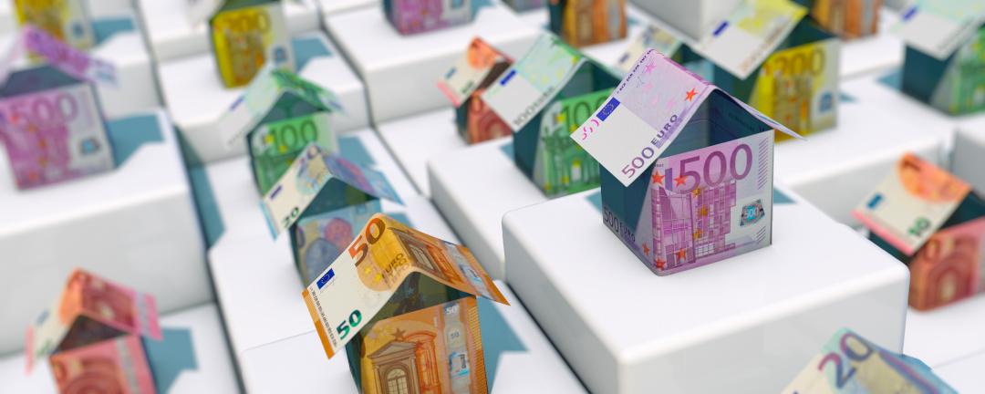 Immobilienpreisspiegel 2021